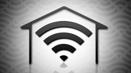 A home WiFi map can help troubleshoot your flaky wireless network.