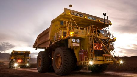 Glencore will be the exclusive marketing agent for Hunter Valley coal sales into Japan, South Korea and all other ...