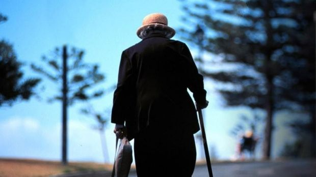 "When do you become a senior citizen? It might be time to think of people younger than 74 as ""pre-old"", medical experts ..."