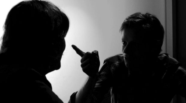 Public service managers say they fear false bullying claims.