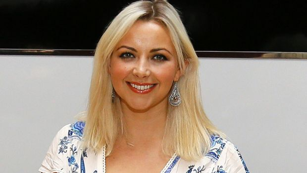 """Welsh singer Charlotte Church refused to perform, saying """"a simple internet search would show I think Trump's a tyrant""""."""