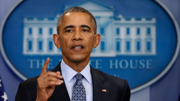 In December, President Barack Obama set aside $$3.9 billion over 10 years to fund research of brain diseases and ...