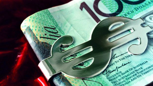 Salary growth for the majority of Australia and New Zealand's  skilled professionals will remain subdued in the year ...