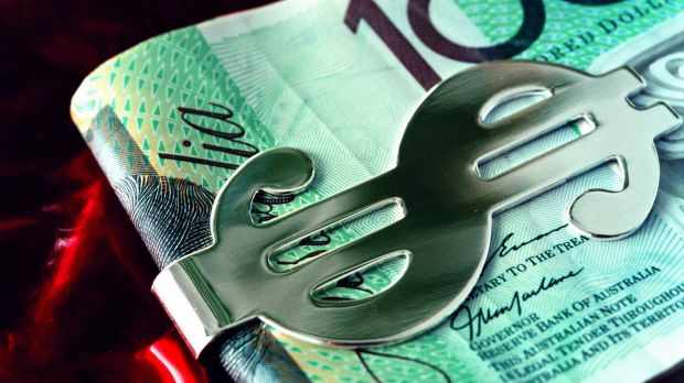 Banks are wary about a proposal to give the industry regulator greater power to intervene in remuneration.