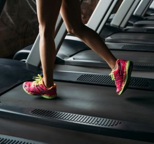 Your gym equipment may not be as clean as you think.