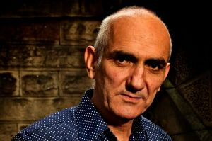 "Australian singer/songwriter, Paul Kelly, who is releasing a new album called ""Spring and Fall"" in October 2012. ..."