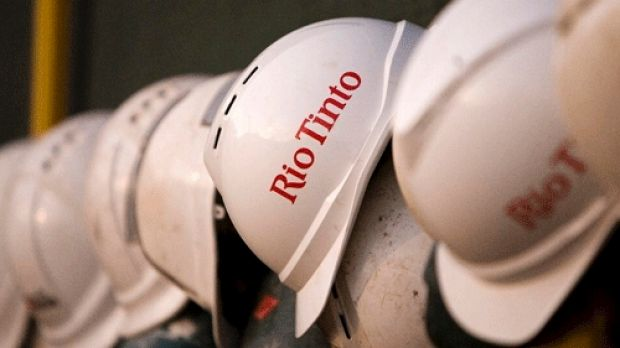 Rio Tinto reports on Wednesday and Tabcorp on Friday, among others this week. The two most hectic reporting weeks will ...