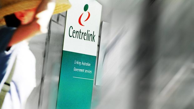 Legal challenges to Centrelink debts are growing.