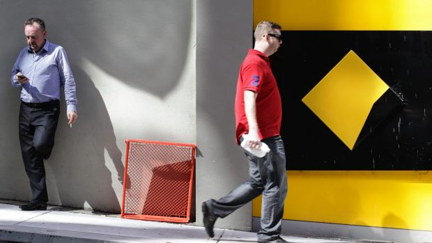 The Commonwealth Bank has hiked fixed rates for investor and interest-only loans.