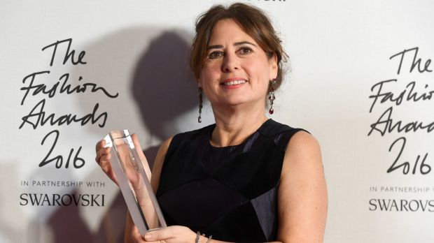 Alexandra Shulman announced that she will leave British Vogue in June after being at the helm of the magazine for 25 years.