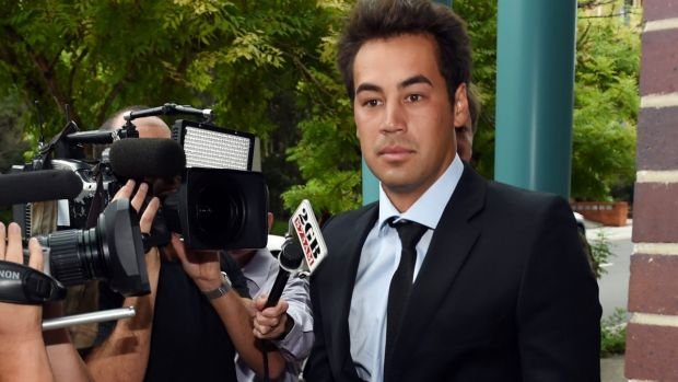 Australian tennis player Nick Lindahl has been banned from all professional tennis for seven years.