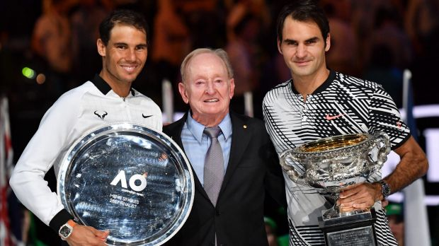 Federer admits his chances of winning United States open is slim