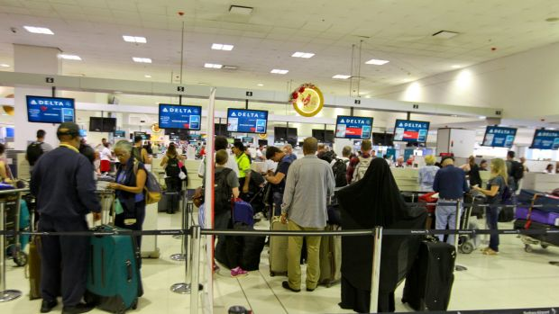 Paramedics say ambulances that would have previously responded to medical emergencies around the airport are being sent ...