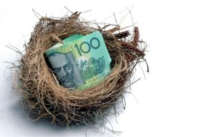 AustralianSuper is taking steps to stop younger members' savings being eroded by insurance premiums.