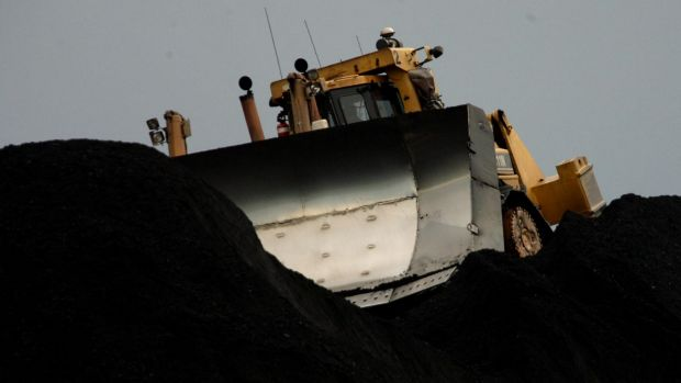 Adani defers final investment decision on Carmichael coal mine