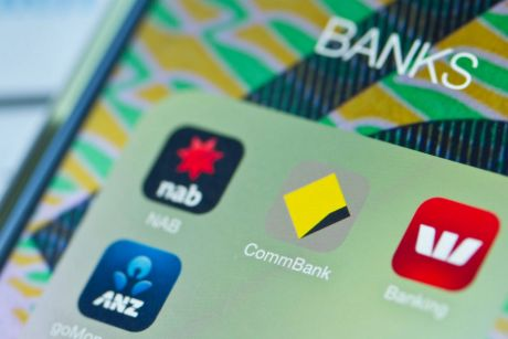 South Australia's bank tax could mark a new phase in the toxic relations between banks and government.