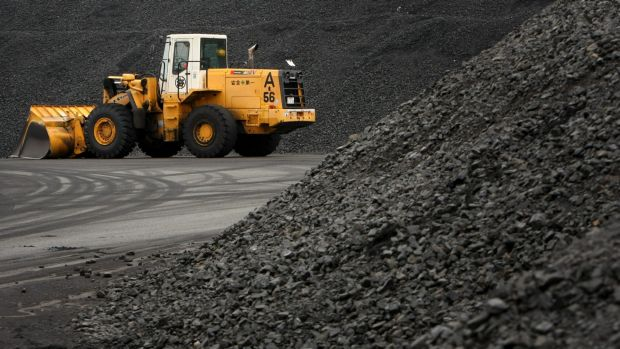 Glencore secures mining leases for $5.54bn Wandoan coal project in Queensland