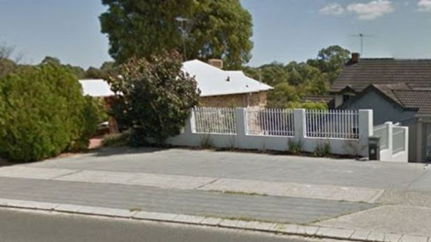 Residents in the City of Joondalup could be forced to spend big to rip up hard surface verges.