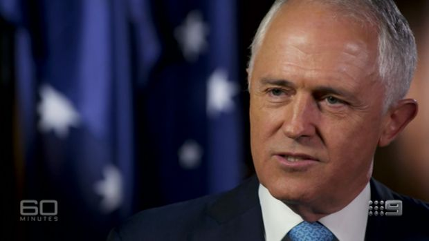 Prime Minister Malcolm Turnbull has defended his $1.75 million donation to the Liberal Party.