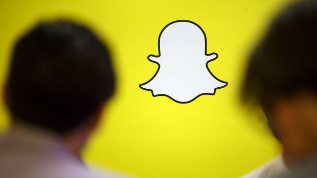 Snap faces backlash after its most recent update to the Snapchat app.