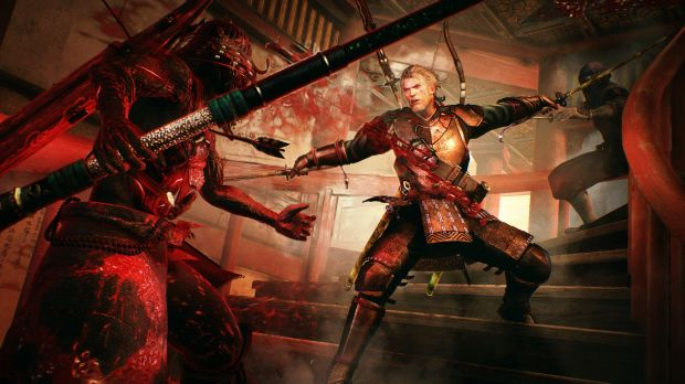matchmaking nioh For nioh on the playstation 4, a gamefaqs message board topic titled question about matchmaking.