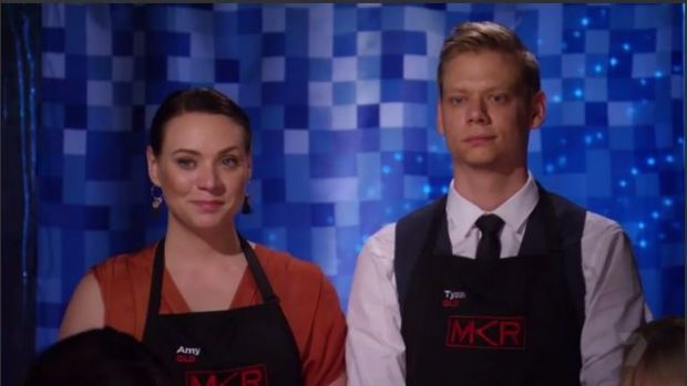 My Kitchen Rules Highest Scores