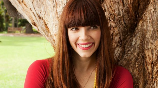 Australian author Kate Morton and her agent Selwa Anthony are locked in a legal battle over $17.3 million in royalties. ...