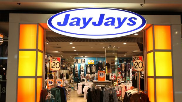 Premier runs a stable of mid-market brands including Portmans, Jacqui E and Jay Jays.