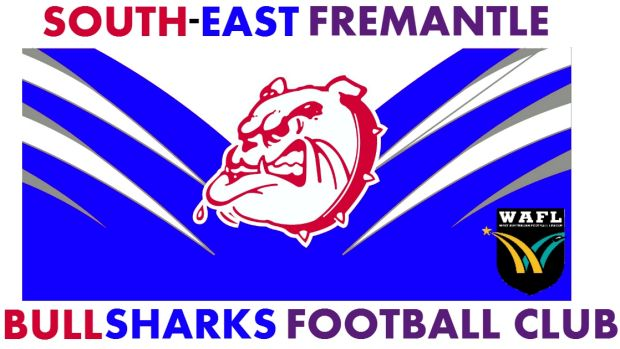 A merger between South Fremantle and East Fremantle is understood to be recommended by the report.