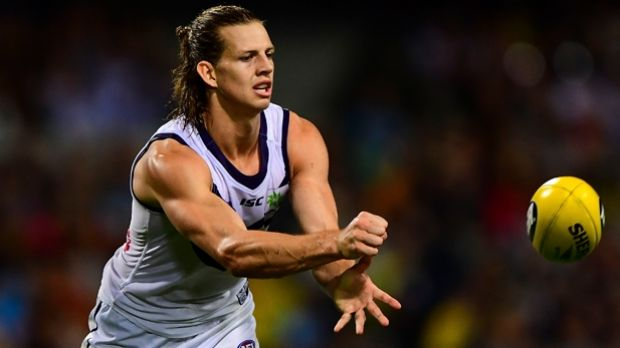 The Dockers have had a deplorable start to the 2017 season.