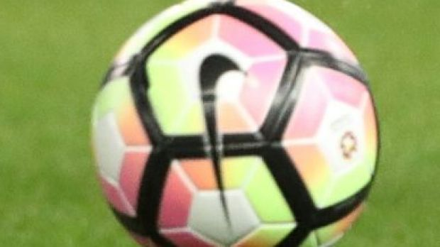 The Australian Association of Football Clubs has promised patience in its quest for a national second division.