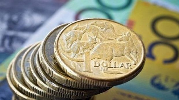 Financial comfort becoming a worry for Australians