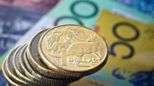 High debt levels have left Australian households vulnerable to a sharp rise in global interest rates, the Bank of ...