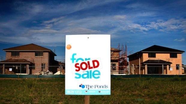 House prices fell nationally for the first time in 18 months in May, led by a 1.3 per cent drop in Sydney and 1.7 per ...