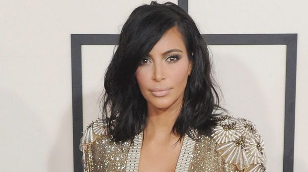 Speaking about Paris robbery for reality TV was 'therapeutic' for Kim Kardashian West.