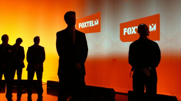 News Corp and Telstra have confirmed they will merge Fox Sports and Foxtel.