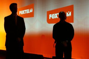 Foxtel was given $30 million over four years in this year's federal budget to promote underrepresented sports on television.