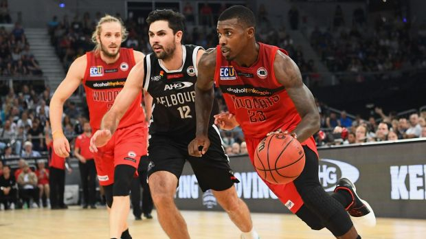 Casey Prather scored 26 points in the victory to maintain the Wildcats post-season streak.
