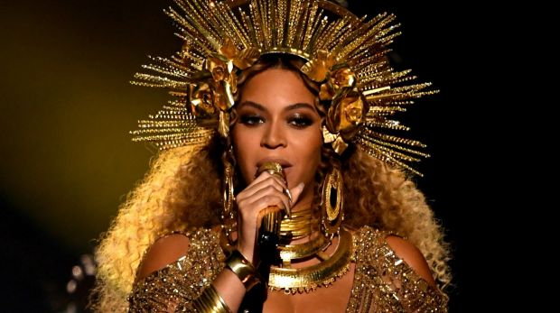 Beyonce gives birth to twins, US media reports