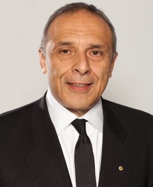 Bulent Hass Dellal Turnbull government appoints Bulent Hass Dellal as new SBS chair