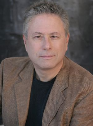 Alan Menken composed the scores for Disney's <i>Aladdin, Beauty and the Beast</i> and <i>The Little Mermaid</i>.