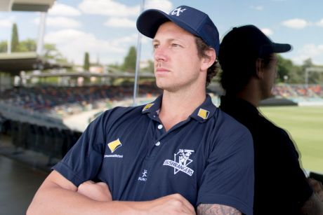 James Pattinson has been ruled out of the Bangladesh series because of inflammation around an old stress fracture.