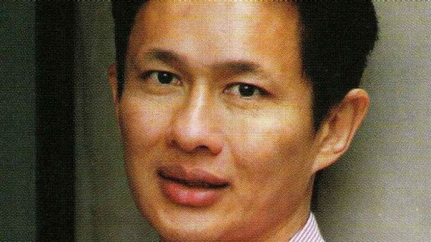 Chiropractor Hance Limboro has been fined for false or misleading advertising, which claimed chiropractic treatment ...