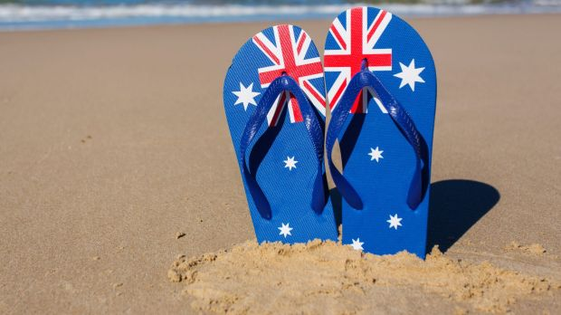 Australia Day: Council scraps 'grossly insensitive' celebration