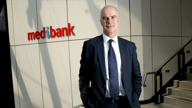 Federal Court drops Medibank accusations