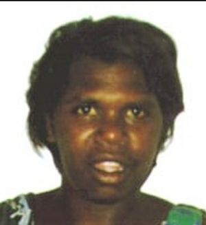 A coronial inquest will be held later this year into the cold case disappearance of Petronella Albert.