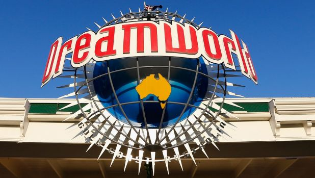 Dreamworld owner Ardent looking at 'real estate' value
