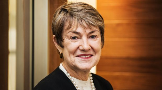 Australian Institute of Company Directors boss Elizabeth Proust says boards are discussing corporate culture.