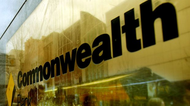 CBA has tightened its lending policy for customers who want to borrow on an interest-only basis.