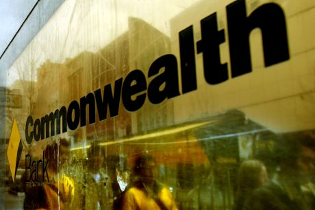 CBA said its cut would save owner-occupiers with an average-sized principal and interest loan $78 a year.